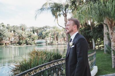 Harden_Wedding_0008