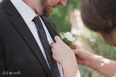 Harden_Wedding_0003