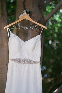 005_Locke_Grand_Tradition_Fallbrook_Wedding