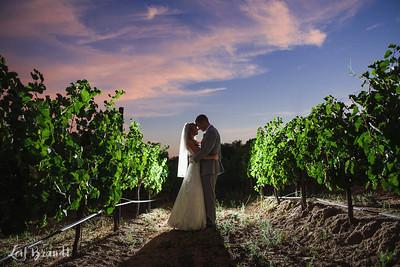 001_Rittgers_Coachhouse_Temecula_Wedding_
