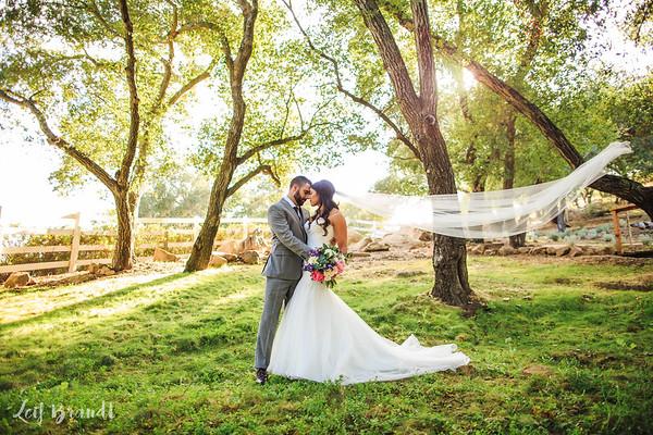 163_Torrez_Retro_Ranch_Wedding