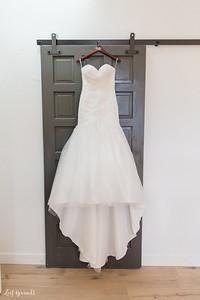 014_Torrez_Retro_Ranch_Wedding