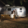 771_Torrez_Retro_Ranch_Wedding