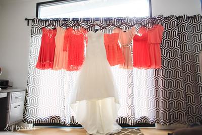 017_Torrez_Retro_Ranch_Wedding