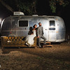 773_Torrez_Retro_Ranch_Wedding