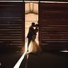 774_Torrez_Retro_Ranch_Wedding