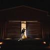 775_Torrez_Retro_Ranch_Wedding