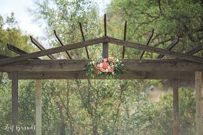 009_Torrez_Retro_Ranch_Wedding