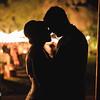 780_Torrez_Retro_Ranch_Wedding