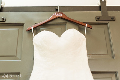 012_Torrez_Retro_Ranch_Wedding
