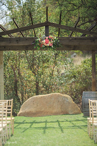 010_Torrez_Retro_Ranch_Wedding