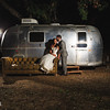 769_Torrez_Retro_Ranch_Wedding