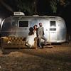 772_Torrez_Retro_Ranch_Wedding