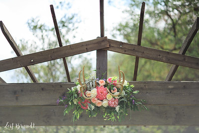 011_Torrez_Retro_Ranch_Wedding