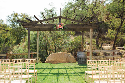 008_Torrez_Retro_Ranch_Wedding