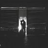 781_Torrez_Retro_Ranch_Wedding