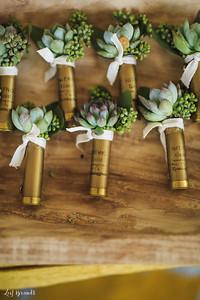 022_Torrez_Retro_Ranch_Wedding