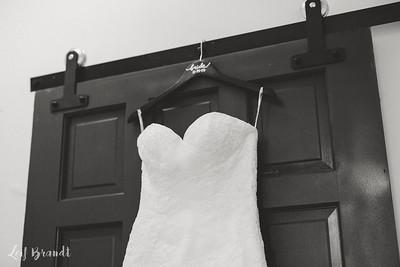 016_Torrez_Retro_Ranch_Wedding