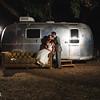 770_Torrez_Retro_Ranch_Wedding