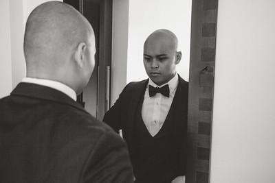 029_Linton_Green_Gables_Wedding