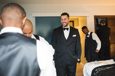 019_Linton_Green_Gables_Wedding