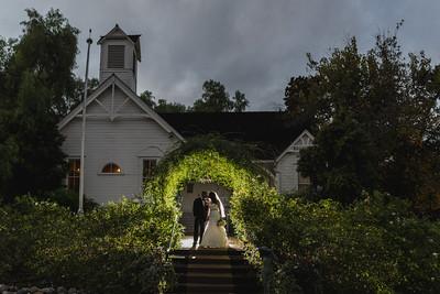 001_Linton_Green_Gables_Wedding
