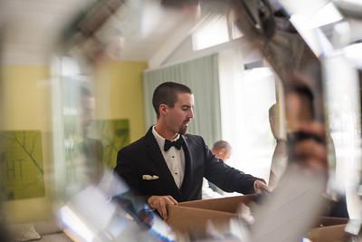 030_Linton_Green_Gables_Wedding