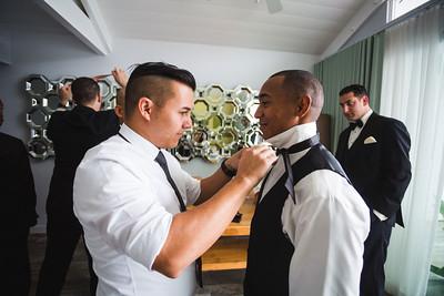 040_Linton_Green_Gables_Wedding