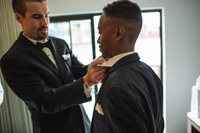024_Linton_Green_Gables_Wedding