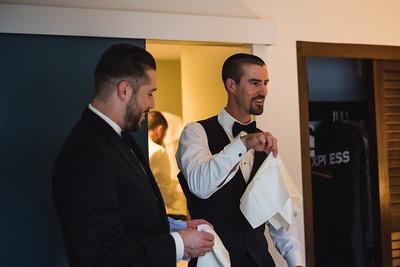 003_Linton_Green_Gables_Wedding