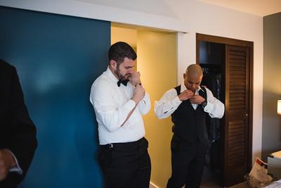 020_Linton_Green_Gables_Wedding