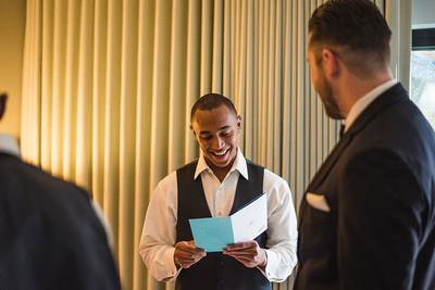 010_Linton_Green_Gables_Wedding