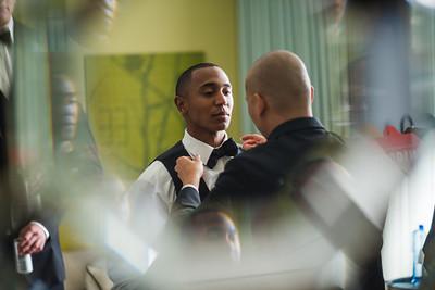 042_Linton_Green_Gables_Wedding
