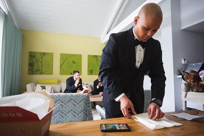 034_Linton_Green_Gables_Wedding