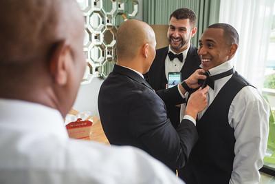 039_Linton_Green_Gables_Wedding