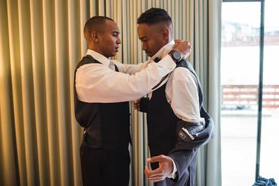 026_Linton_Green_Gables_Wedding
