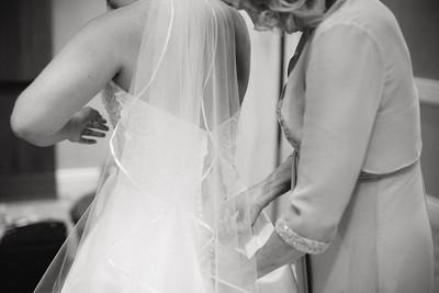 045 Paul & Nicole- Married!!!