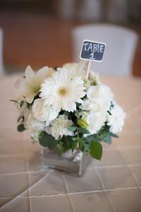 012 Paul & Nicole- Married!!!