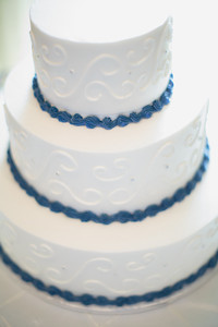 015 Paul & Nicole- Married!!!