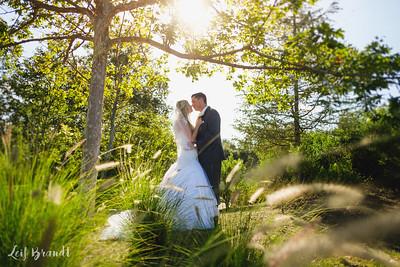 001_Parks_Wedgewood_Fallbrook_Wedding