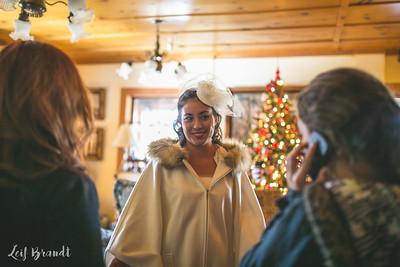 2012-12-22 Zach   Christina - Big Bear Wedding 006