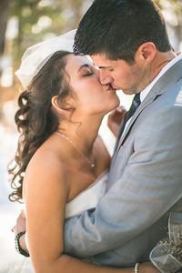 2012-12-22 Zach   Christina - Big Bear Wedding 046