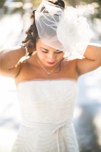 2012-12-22 Zach   Christina - Big Bear Wedding 040