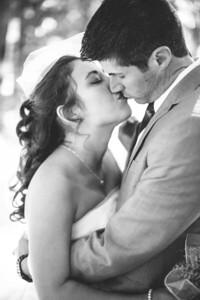 2012-12-22 Zach   Christina - Big Bear Wedding 045