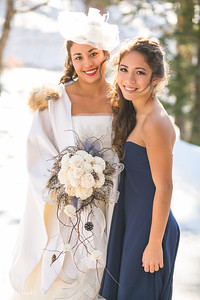 2012-12-22 Zach   Christina - Big Bear Wedding 010