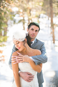 2012-12-22 Zach   Christina - Big Bear Wedding 036