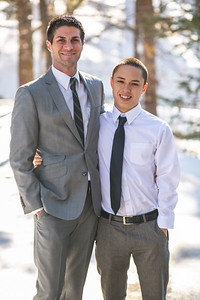 2012-12-22 Zach   Christina - Big Bear Wedding 018