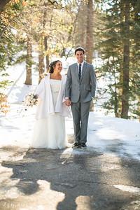 2012-12-22 Zach   Christina - Big Bear Wedding 024