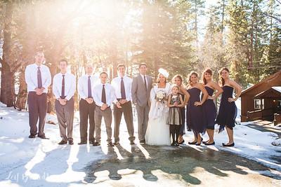 2012-12-22 Zach   Christina - Big Bear Wedding 008