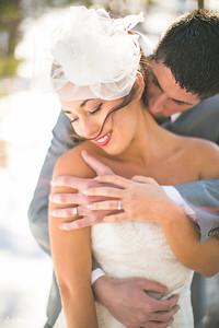 2012-12-22 Zach   Christina - Big Bear Wedding 039